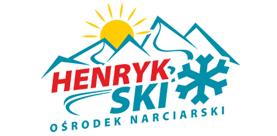 Henryk Ski