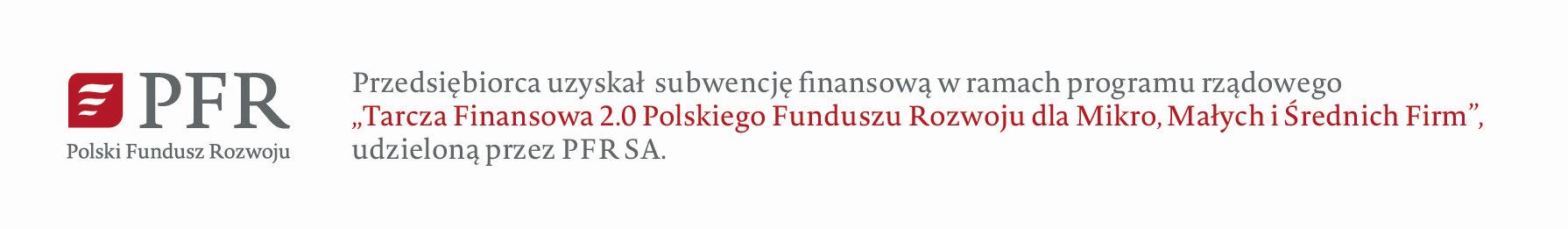 plansza_informacyjna_PFR_poziom